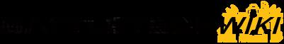 battletechwiki-logo-v2-401x62.png