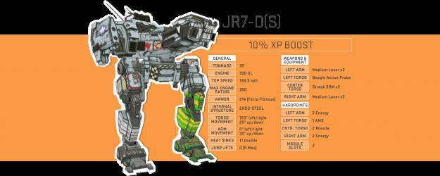 jr7-ds
