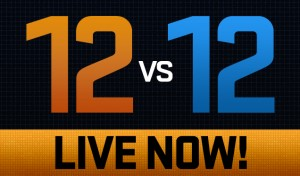 714-august-6th-12v12-patch