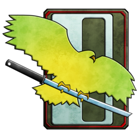 279px-Clan_Jade_Falcon.jpg