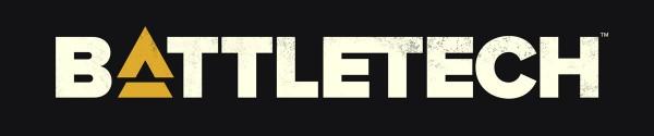 BATTLETECH_01_HBS-600x125