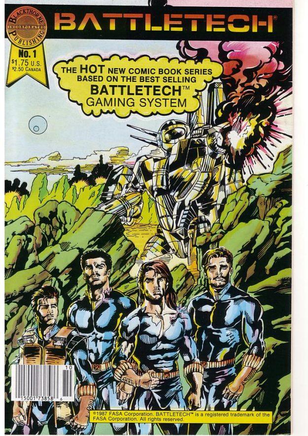 battletech total warfare pdf download