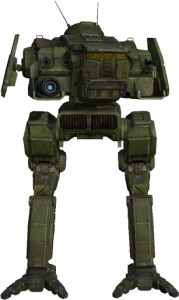 CDA-3C