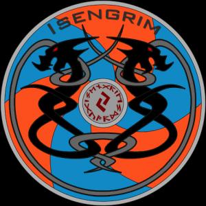 ISENGRIM
