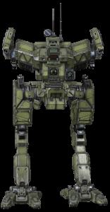 LCT-1V