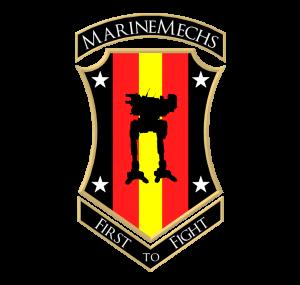 MarineMechs