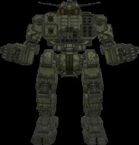 QKD-4G