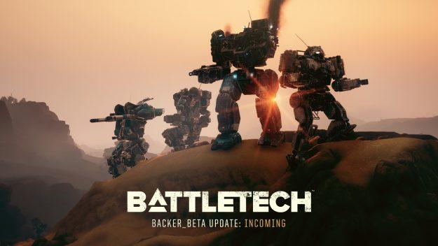 beta_update