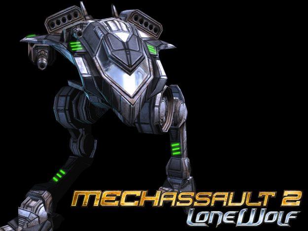 mechassault2-lone-wolf
