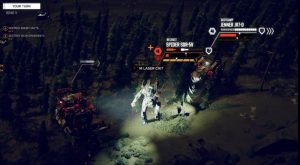 Sarna.net News: BattleTech Tips And Tools Of The Trade