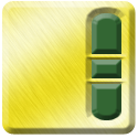 JadeFalcon-TBStarCaptain.png