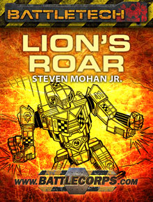 File:LionsRoarEpubCover.jpg