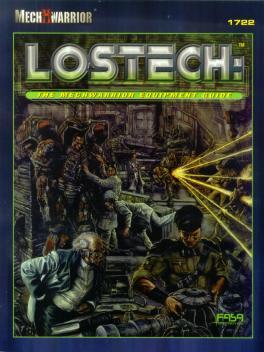 Lostech.jpg