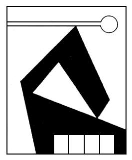 File:Barras Flag.jpg