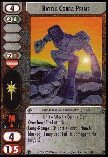 File:Battle Cobra Prime CCG Crusade.jpg