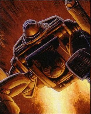 File:CCG Mercenaries Pouncer Prime.jpg