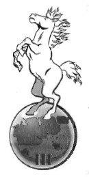 File:Chasseurs a chaval - 3rd canopian light horse.jpg