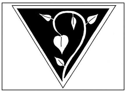 File:Grand-Base-flag.png