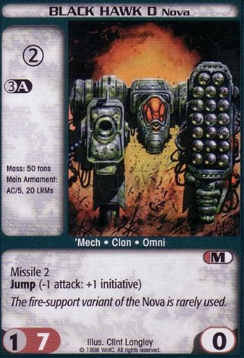 File:Black Hawk (D Nova) CCG Unlimited.jpg