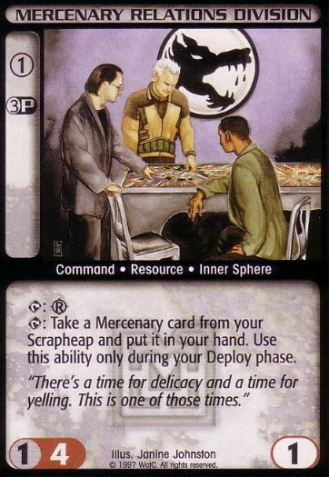 File:Mercenary Relations Division CCG Mercenaries.jpg