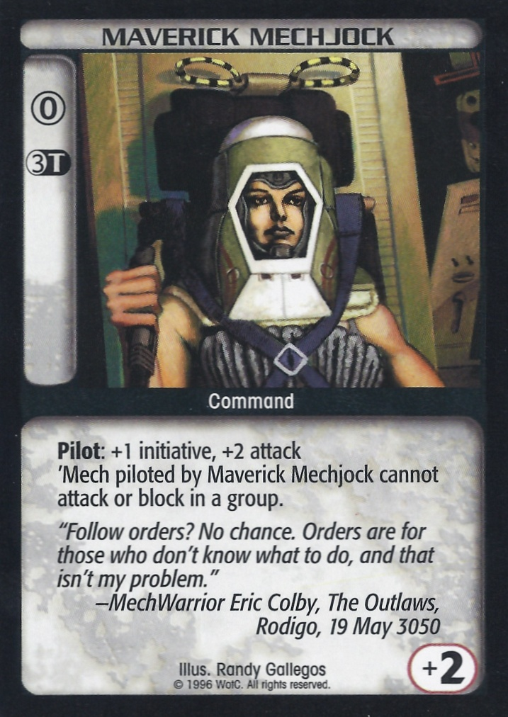 File:Maverick Mechjock CCG Limited.jpg