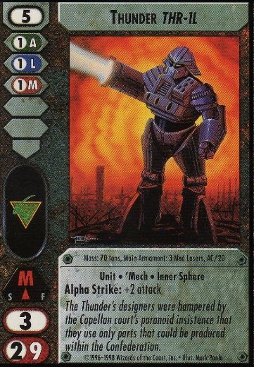 File:Thunder (THR-1L) CCG CommandersEdition.jpg