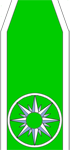 File:FieldMarshalInf.png