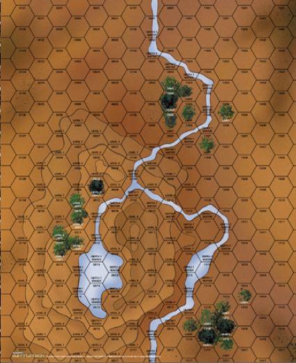 File:MapMountainLake.jpg