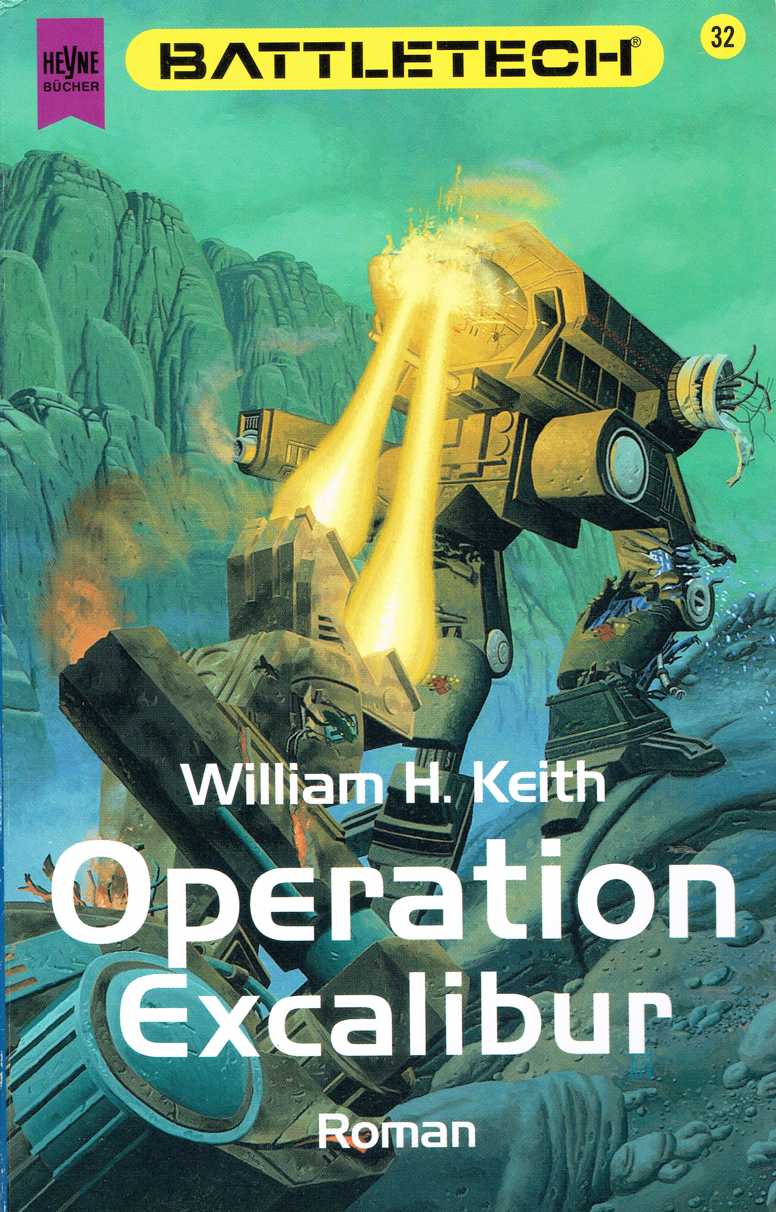 File:Operation Excalibur german.jpg