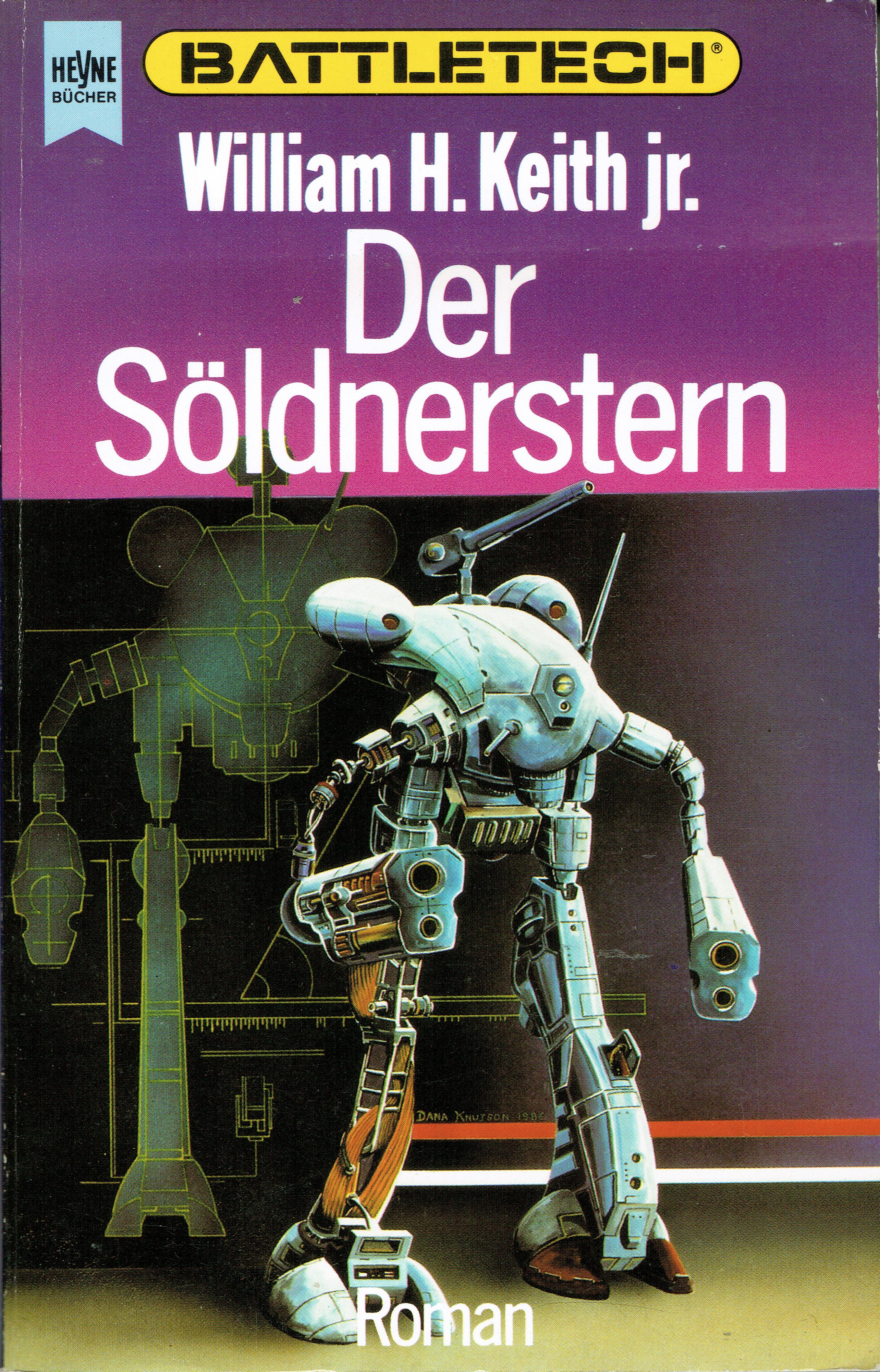 File:Der Söldnerstern.jpg