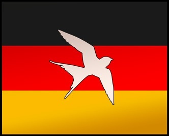 File:Kaumberg Flag.jpg