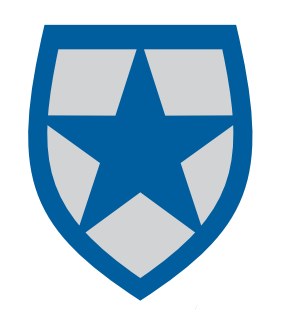 File:Blue Star Irregulars.jpg