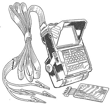 File:Electronic Codebreaker.jpg