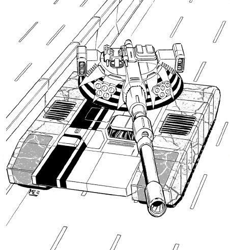 File:Po II Tank.jpg
