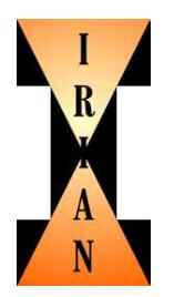 File:Irian Technologies.jpg