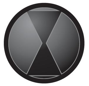 File:XIII Corps.jpg