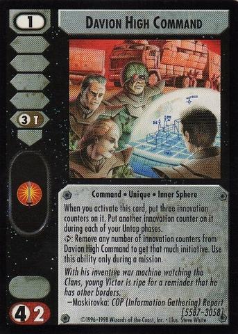 File:Davion High Command CCG CommandersEdition.jpg