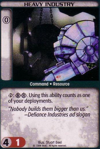 File:Heavy Industry CCG Unlimited.jpg