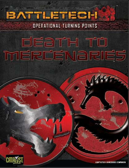 File:OTP Death to Mercenaries.jpg