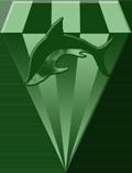 File:DiamondShark-Point1.png