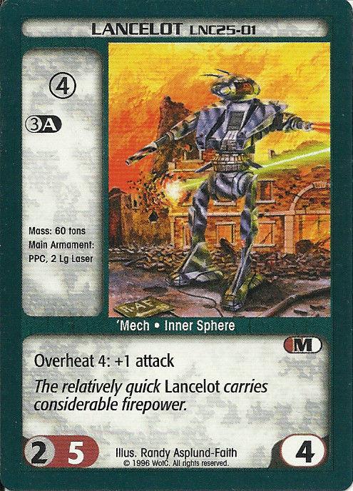 File:Lancelot (LNC25-01) CCG Limited.jpg