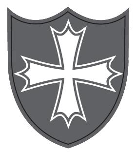 File:XLI Corps.jpg