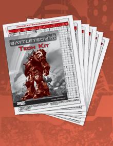 CAT35106-Tech-Kit 220.jpg