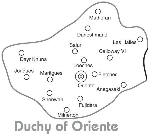 File:Duchy of Oriente 3025.jpg