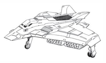 File:Katya Ground Assault Craft.jpg