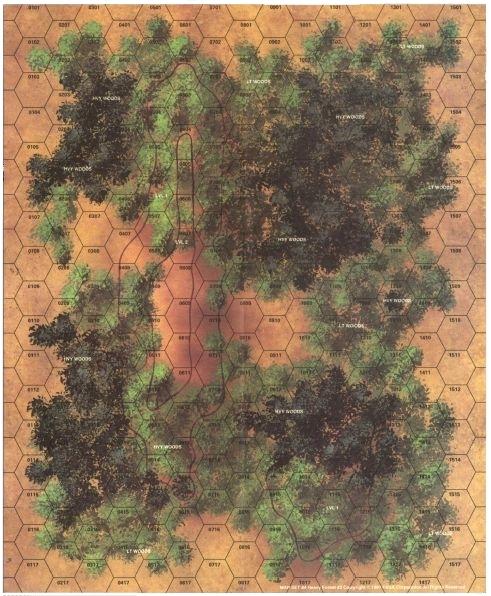 File:MapHeavyForest2.jpg