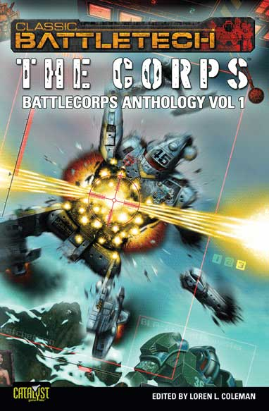 File:The Corps Anthology.jpg
