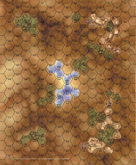 File:MapBattleTech.jpg