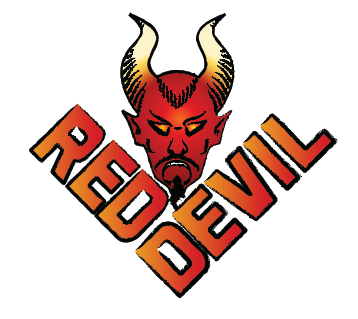 File:Red Devil Industries.jpg
