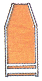 File:FS3025-leftenant-colonel.png